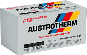 dystrybutor Austrotherm
